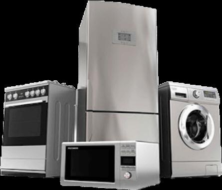 Conserto de Eletrodomésticos em BH