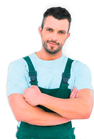 Garantia de serviço SOS das Geladeiras
